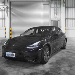 Tesla Model 3 Facelift Akhirnya Bisa Dipesan di Indonesia, Ini Tambahan Fitur Menariknya