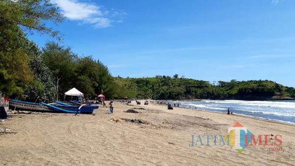 Wisata Kembali Beroperasi, Pemkab Blitar Batasi Kunjungan Wisatawan