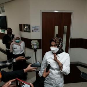 KPK Geledah 3 Dinas di Kota Batu, Wali Kota Batu: Saya Gak Tahu, Tanya yang Periksa Saja
