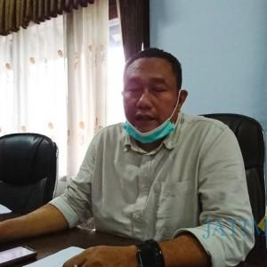 Dorong Vaksinasi Sukses, DPRD Trenggalek: Mari Bangun Kepercayaan Publik