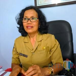 Catat, Hajatan Kembali Dilarang di Kabupaten Blitar