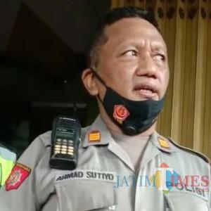 Gegara Dituduh Curi HP, Pemuda di Lumajang Lakukan Penusukan