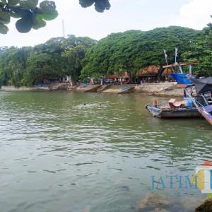 Curhat Pengelola Wisata Pantai Popoh dan Masyarakat: Ini Berat