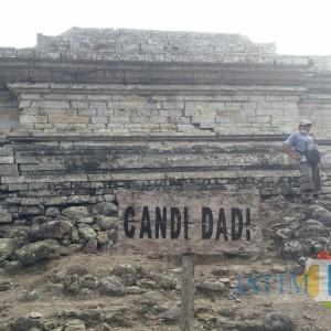 Mencari Jejak Dyah Tulodong: Ratu Sakti Asal Tulungagung yang Kalahkan Raja Erlangga