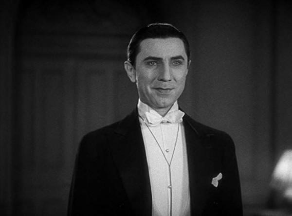 Dracula (Foto:  Pinterest)