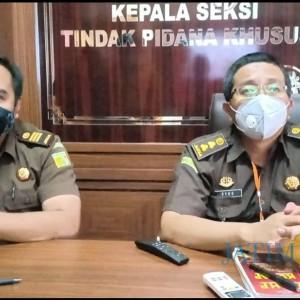 Pekan Depan, Kejari Panggil Pejabat Pemkot Malang Terkait Korupsi RPH