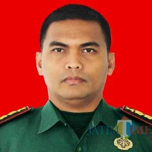 Kabar Duka, Dandim 0808/Blitar Letkol Arh Dian Musriyanto Meninggal Dunia di Malang