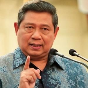 Soroti Utang RI yang Membengkak, SBY Sarankan Ini Terhadap Pemerintah