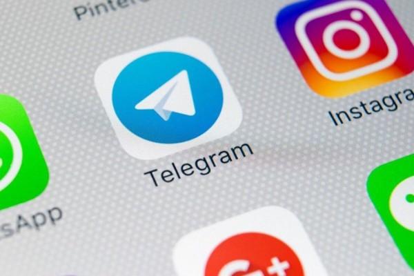 Telegram Trending sejak Muncul Kebijakan Baru WhastApp, Berikut Deretan Kelebihannya