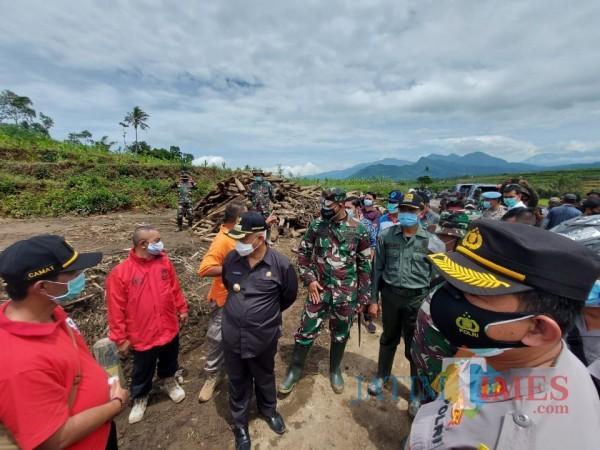 lokasi-Sungai-Klethek-Dusun-Simo-Desa-Sidodadi-Kecamatan-Ngantang-Kabupaten-Malang-2de29fdf12bdfcafa.jpg