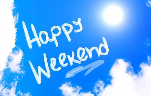 Weekend Produktif, ini 5 Kegiatan yang Selalu Dikerjakan Orang Sukses