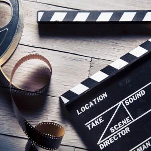 Catat Jadwalnya, Inilah 10 Daftar Film Hollywood Yang Akan Tayang di Tahun 2021