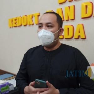 Sebelum Jatuh, Fadly Kru Sriwijaya Air Sempat Minta Foto Bersama Kakaknya