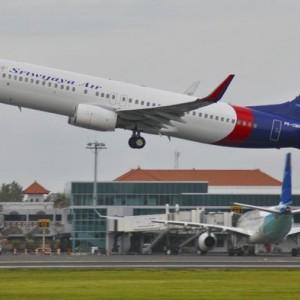 Update Kecelakaan Sriwijaya Air: Roda Pesawat hingga Korban Kembali Ditemukan