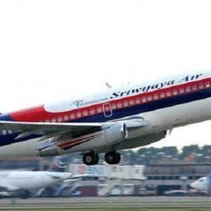 Viral Foto Kru Pesawat Sriwijaya Air SJ 182, Warganet Panjatkan Doa dan Berharap Mukjizat