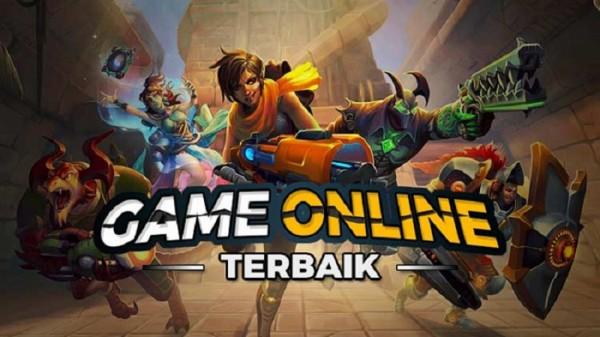 4 Kedahsyatan Bermain Game Slot Online Indonesia Terbaik 2021 Saat Pandemi Malangtimes