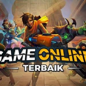 4 Kedahsyatan Bermain Game Slot Online Indonesia Terbaik 2021 Saat Pandemi