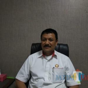 Atlet Binaan KONI Kota Malang Sempat Reaktif Covid-19, Kini Kembali Bersiap Jadi Juara