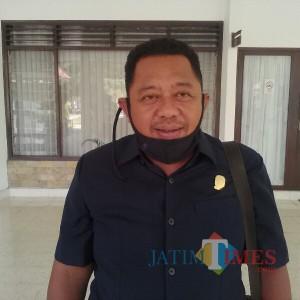 DPRD Banyuwangi Harapkan Semua Perusahaan Miliki IPAL