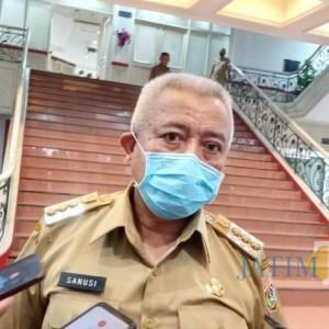 Pastikan PPKM Berjalan, Forkopimda Kabupaten Malang Bakal Masif Gelar Operasi Gabungan