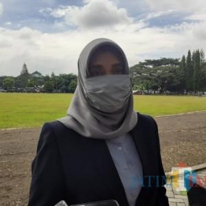 Pemkot Malang Siapkan 500 Ribu Warga untuk Divaksin