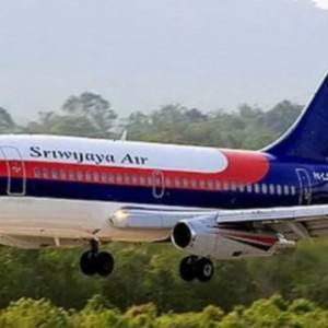 Sebelum Sriwijaya Air SJ182, Berikut Deretan Kecelakaan Pesawat Terbesar di Indonesia