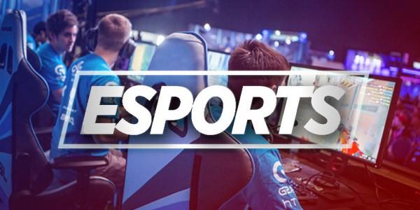 Kabar Bahagia Buat Gamers, E-sport Akan Menambah Daftar Cabor Baru di Kota Malang