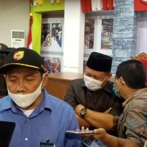Pejabat Tak Loyal Peraturan, DPRD Jember Usul Sanksi Tegas