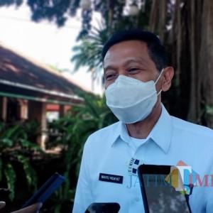 Mantan Pasien Covid-19 dan Komorbid Tak Dapat Jatah, ini Kriteria Penerima Vaksin di Malang