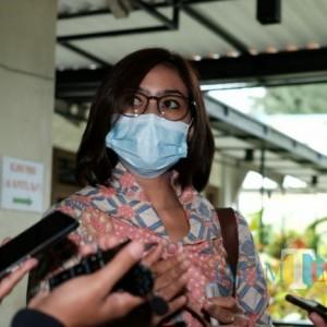 BPJS Kesehatan Siapkan Aplikasi Fasilitas Kesehatan Vaksin di 9 Faskes Kota Batu
