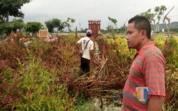 43 Desa Wisata di Tulungagung Terancam Gulung Tikar, Ini Sebabnya