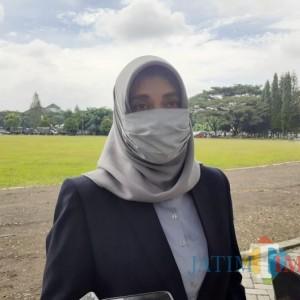 Vaksinasi Kota Malang Dijadwalkan Februari 2021