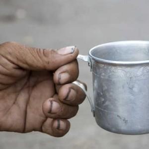 Dinsos Kota Blitar Minta Masyarakat Jangan Beri Uang ke Anjal dan Gepeng