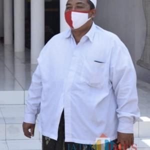 PC NU Bondowoso Doakan Kapolri Pilihan Presiden Jokowi