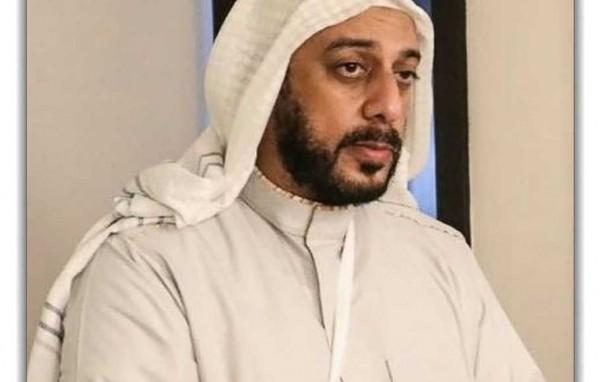 Syekh Ali Jaber (Foto: BeritaSatu.com)