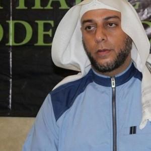 Syekh Ali Jaber Beri Wasiat kepada Istri: Saya Lahir Besar di Madinah, Siap Mati di Indonesia