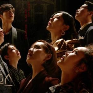 Trailer The Penthouse Season 2, Tampilkan Aksi Permulaan Balas Dendam