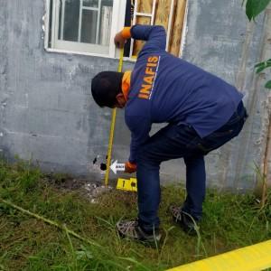 Lempar Bom saat Ditangkap, Satu dari Dua Residivis Curanmor Malang Raya Berhasil Dibekuk