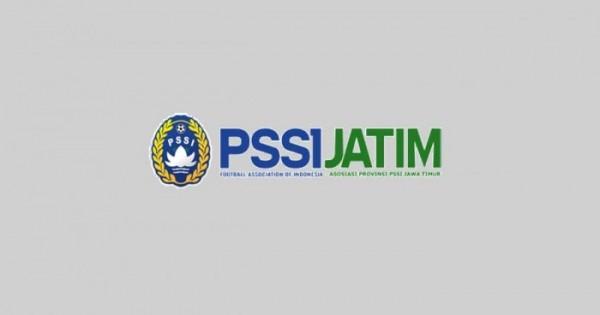 Turun Dibanding Tahun Sebelumnya, Peserta Kursus Kepelatihan PSSI Coaching Course 2021 Wajib Patuhi Prokes