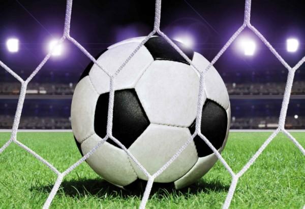 Arema FC Berharap Liga 1 Segera Berlangsung, Kuncoro: Mental Pemain Bisa Drop
