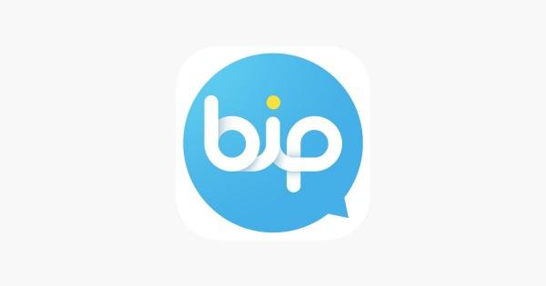 "Selain Telegram dan Signal,  Aplikasi Chat ""BIP"" Jadi Alternatif Pengganti WhatsApp"