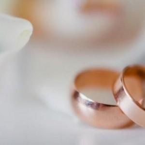 Pemkab Blitar Larang Warga Gelar Resepsi Pernikahan selama PPKM