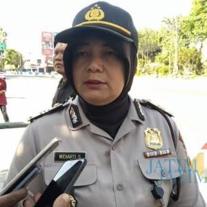 Polisi Dalami Motif Dugaan Penganiayaan Oleh Oknum PNS di Sumenep