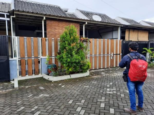 KPK Masuk Kota Malang, Usut Transaksi Jual Beli Tanah Mantan Wali Kota Batu ER