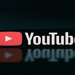YouTube Mulai Uji Coba Fitur Belanja Langsung dalam Video
