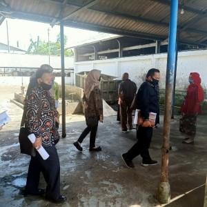 Dewan Minta RPH Belajar pada Kasus yang Ditangani Kejari Malang