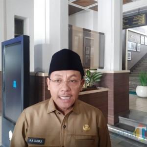 Banyak Jabatan Kosong, Wali Kota Malang Pastikan Terisi Pertengahan 2021