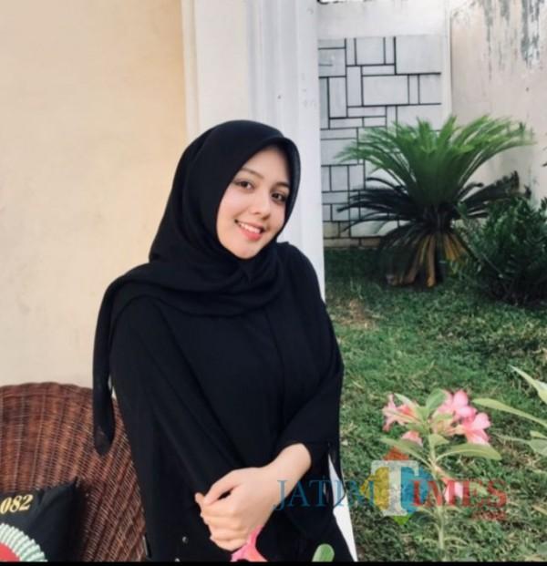 Devi Titania Diyono Putri Mahasiswa Ilmu Pemerintahan Universitas Muhammadiyah Malang