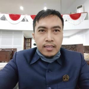 Jabatan Sekda Kota Malang Segera Kosong, Legislatif Minta Ada Seleksi Terbuka