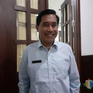 Pipa Bocor di Jalan Ijen,  PDAM Kota Malang Segera Tangani